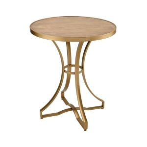 Scorpius - 31 Inch Accent Table