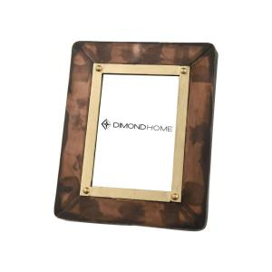 Cassius - 10.6- Inch Large Picture Frame