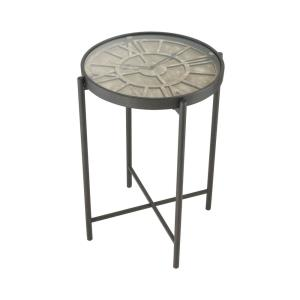 Marylebone - 28.4 Inch Accent Table