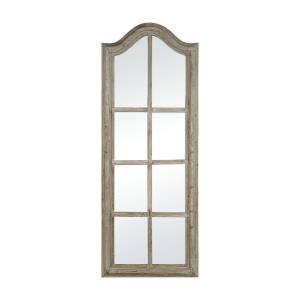 Quartier - 72 Inch Wall MIrror