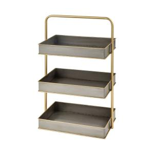 """French Lick - 15.96"""" Desk Tidy"""