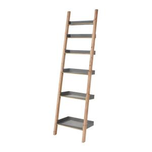 """French Lick - 76"""" Inclined Shelf"""