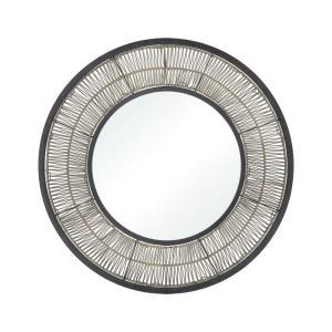 Recalibrate - 32 Inch Mirror
