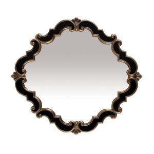 Frederick - 39 Inch Mirror