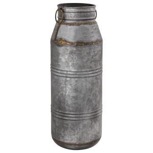 "Mayfield - 27"" Vase"