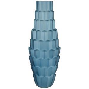 Brielle - 22.75 Inch Large Vase