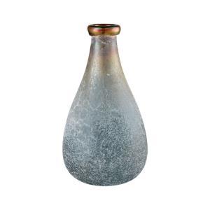 Garryton - 10.5 Inch Large Vase
