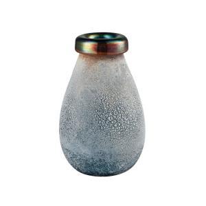 Garryton - 7 Inch Small Vase