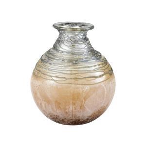 """Jenni - 7"""" Bottle Vase"""
