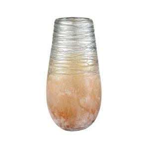 """Jenni - 13"""" Vase"""