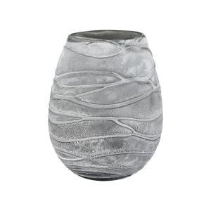 Raya - 8.75 Inch Vase