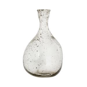 """Tollington - 12.17"""" Tall Bottle Vase"""