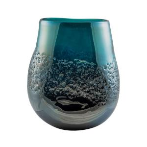 Waterway - 7.75 Inch Vase