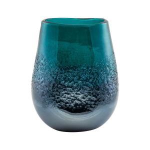 Waterway - 9.5 Inch Vase