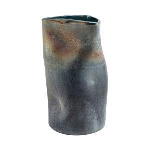 Lorelei - 8 Inch Vase