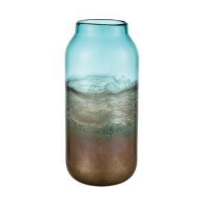 On the Horizon - 13 Inch Vase
