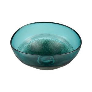 "On the Horizon - 15"" Bowl"