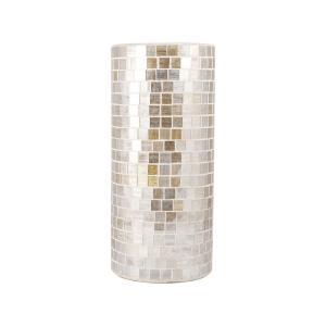 "Lustress - 13.5"" Vase"