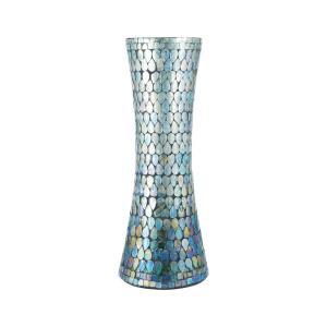 """Ambia - 15.5"""" Vase"""