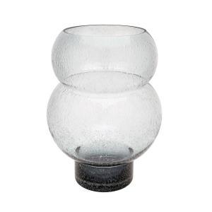 Bubble - 16.4 Inch Vase