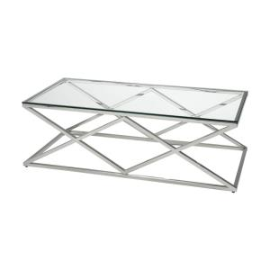 "Manhasset - 47"" Coffee Table"