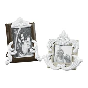 """14"""" Picture Frame (Set of 2)"""
