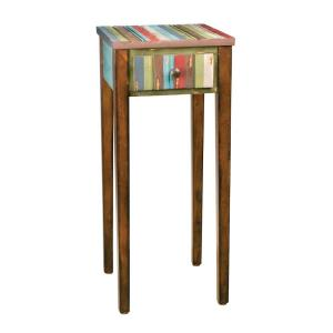 Ribbon - 30 Inch Night Stand