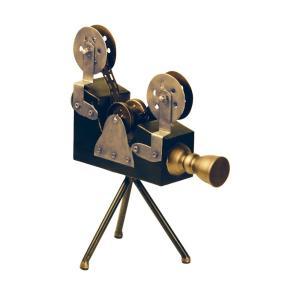 Camera - 15.5 Inch A-Olivier