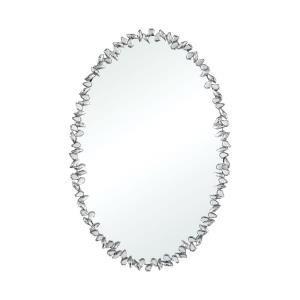 Isolde - 23 Inch Wall MIrror