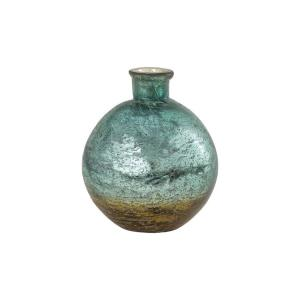 """Pacific - 8.25"""" Bottle Vase Petite"""