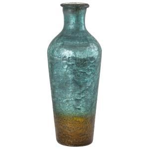 Pacific - 16 Inch Medium Bottle Vase