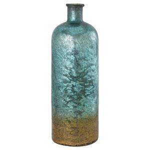 """Pacific - 19.5"""" Large Bottle Vase"""
