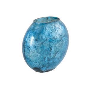Allure - 10.25 Inch Small Vase
