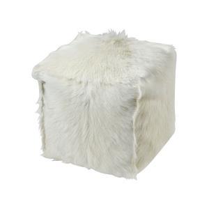Tenderfoot - 16 Inch Pillow