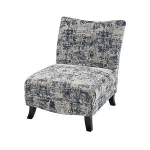 Tiergarten - 32 Inch Chaise