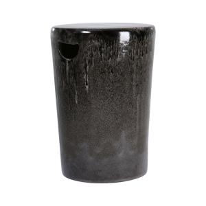 Oden - 18.25 Inch Stool