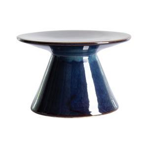 Oden - 7 Inch Pillar