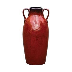 "Florero - 15.75"" Vase"