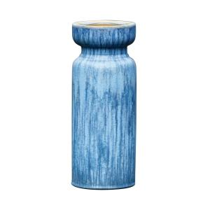 Provence - 11.75 Inch Vase