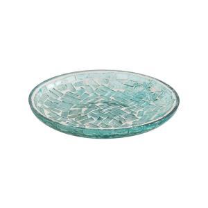 Sharad - 5 Inch Soap Dish