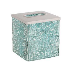 Sharad - 6 Inch Tissue Box