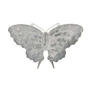 Coventry - 38 Inch Butterfly Garden Decor