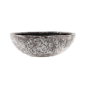 Lunetta - 12.25 Inch Bowl