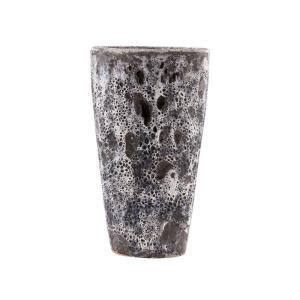 Neoma - 17 Inch Small Vase