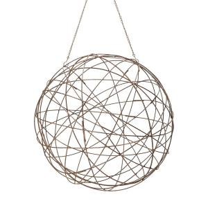 Wire - 30 Inch Small Sphere