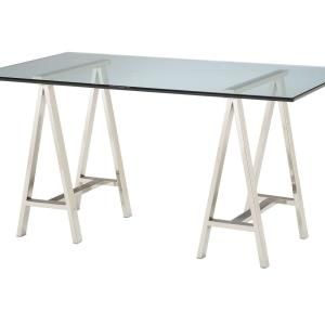 "Architects - 30"" Table-Base"