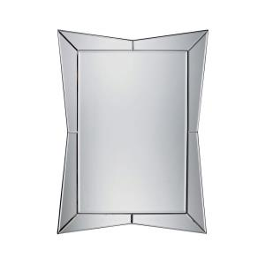 Alta - 24 Inch Mirror