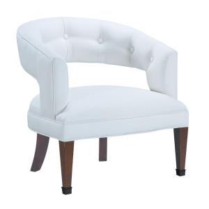 New Hudson - 32 Inch Chair