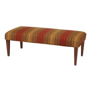 Barbara - 22 Inch Bench Cover Only