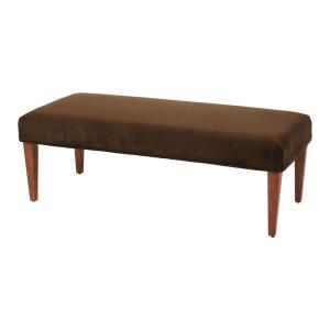 Celeste - 22 Inch Bench Cover Only